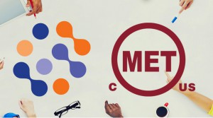 MET认证